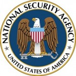 NSA or SNA?