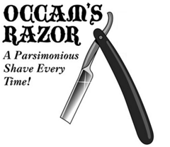 Colabria Occam's Razor