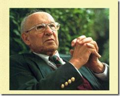 Colabria Drucker