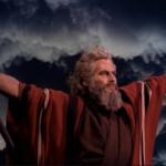 The Many Commandments of Social Media Argumentation