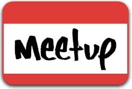 Colabria Meetup
