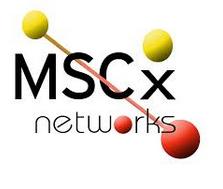 Colabria MSCx