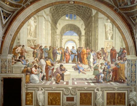 KM Renaissance