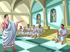 Colabria Romans