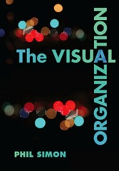 The Visual Organization - Colabria KM2014