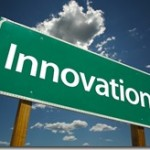 Innovation and Invention