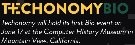 Colabria Techonomy Bio