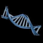 Colabria DNA