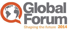 Global Forum Colabria