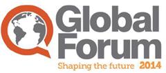 GlobalForumColabria.png